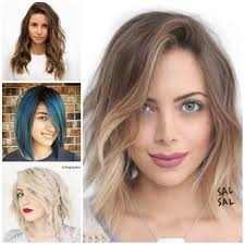 hairstyles for short medium length hair layered hairstyles hairstyles 2017 new haircuts and hair colors