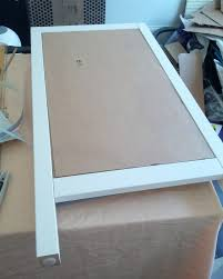 Ikea Changing Table Top by Glamorous Girly Change Table Ikea Hackers Ikea Hackers