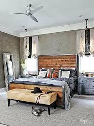 1 Bedroom Design Industrial Style Bedroom Ideas Industrial Bedroom Ideas Industrial