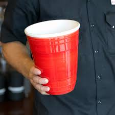 party cups 8 party cup products you can t not