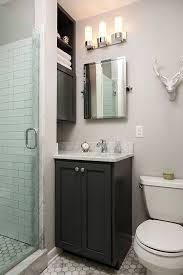 71 best renovated bathrooms images on pinterest bathroom ideas