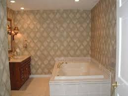 commercial kitchen backsplash like the kitchen backsplash ceramic for commercial bathroom