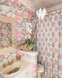 Embellish Interiors Article Categories Style