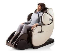 Osim Uspace Massage Chair 16 Best Massage Chair Images On Pinterest Massage Chair Full