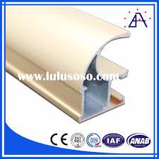 aluminum aluminum manufacturers in lulusoso com page 1