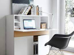 ouedkniss mobilier de bureau décoration 38 ouedkniss meuble salon etienne ouedkniss