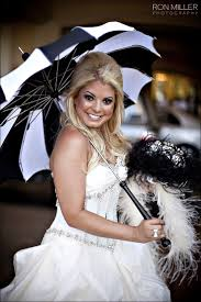 Wedding Makeup Artist Las Vegas Wedding Hair And Makeup Las Vegas Mugeek Vidalondon