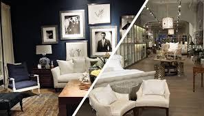 Modern Design Furniture Store by Designer Furniture Stores Gobbi Novelle Furniture Store Albus