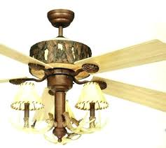 western ceiling fans with lights western ceiling fans with lights yepi club