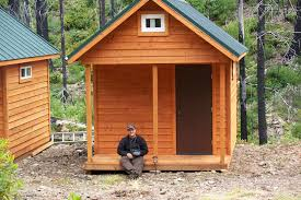 small cabin blueprints good log homes kits on small log cabins log cabin plans cabin kits
