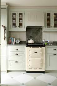 clever kitchen design clever kitchen ideas lots of good