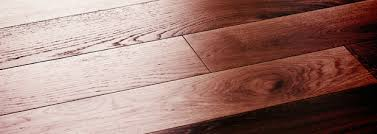 Hardwood Floor Maintenance Hardwood Floor Maintenance Hardwood Installation Pecatonica Il