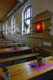 Kika Esszimmer Sessel Die Besten 25 Speisebank Ideen Auf Pinterest Pesto Hähnchen
