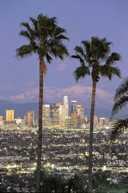 Chair Rentals Downtown Los Angeles 47 Best Los Angeles Living Images On Pinterest Los Angeles
