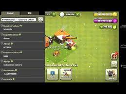 clash of 2 mod apk clash of clans 6 407 8 alpha 0 1 2 mod apk apkfriv