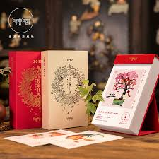 small desk calendar 2017 usd 29 30 there are gift program heritage calendar 2017 creative