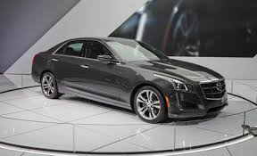 2014 cadillac cts price cadillac cts reviews cadillac cts price photos and specs car