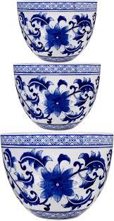 best 25 white dinnerware ideas on pinterest purple occasion