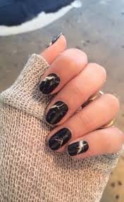 2670 best nail trends images on pinterest enamels nailed it