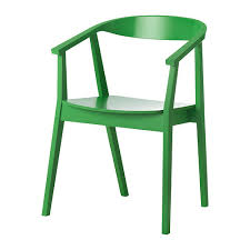 ikea stockholm dining table stockholm chair green homesweethome pinterest stockholm ikea