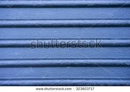 truck bed stock images royalty free images u0026 vectors shutterstock
