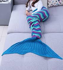 mermaid easter basket 56 non candy easter basket ideas for kids living