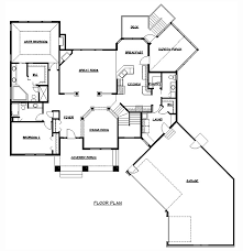 interesting floor plans interesting design rambler floor plans plan 200318 tjb homes