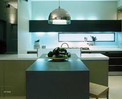 t shaped kitchen island