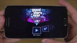 gta vice city free for android how to install gta vice city for free android