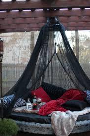 107 best bedroom ideas images on pinterest 3 4 beds bedroom