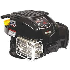 briggs u0026 stratton 675 series engine walmart com