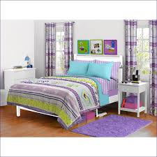 King Size Comforter Walmart Bedroom Daybed Comforter Sets Walmart King Size Bedding Walmart