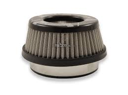 blowsion blowsion tornado filter 1 5 inch