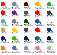 tamiya colour spray paint 100ml ts31 ts60 hobbies