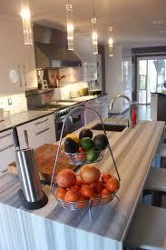 post modern kitchen fuller kitchen u2014 jmr home improvement llc