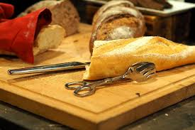 cuisine but signature free images dish meal food baking bread buffet cuisine
