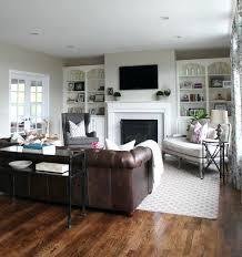 light brown living room brown living room decor holabot co