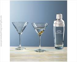 martini birthday wishes custom engraved martini u0026 cocktail shakers personalized martini