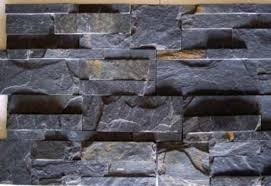 Design Lighting Home Decor Lethbridge Outstanding Design Stacked Stone Fireplace Ideas Come With Gray