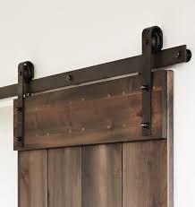 Sliding Barn Door Latch by Barn Sliding Door Lowes Glass Sliding Closet Doors Menards For