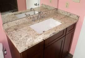 Insignia Bathroom Vanities Bathroom Vanities Without Tops Sinks Cheap Bathroom Vanities For