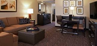 lax hotels embassy suites los angeles airport hotel