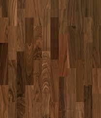 3 Strip Laminate Flooring Kahrs Walnut Montreal 3 Strip Satin Lacquer Finish The