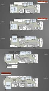 rv class c floor plans class c rv floor plans with bunk beds gurus floor class c floor