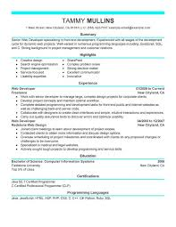 What Your Resume Should Look Like In 2017 Money by What Your Cover Letter Should Look Like In 2017