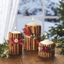 76 Best Images About Stick - 76 best christmas d images on pinterest christmas things bays