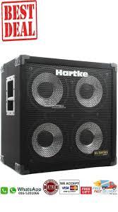 hartke 410xl bass cabinet hartke 410xl 410 bass cabinet end 11 29 2018 11 15 am