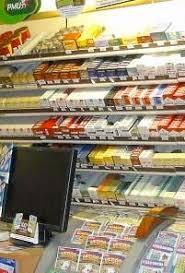 bureau d encaissement caisse enregistreuse pour tabac presse logiciel de gestion pour