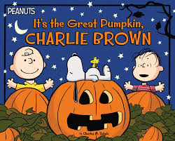 it u0027s the great pumpkin charlie brown review movie reviews