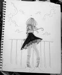04 no sketch inktober by dear cotton candy on deviantart